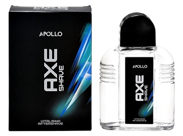 Лосьон после бритья Axe Apollo, 100 мл