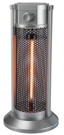Infrasarkanais sildītājs Standart LOH-12