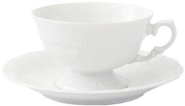Porcelana Krzysztof Fryderyka Low Cup 25cl 16cm