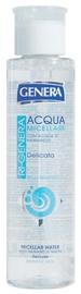 Kosmētikas noņemšanas līdzeklis Genera Delicate Micellar Water, 250 ml