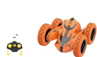 Bērnu rotaļu mašīnīte dc097