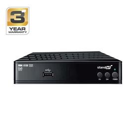 Standart T230 SD DVB-T