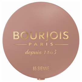 BOURJOIS Paris Blush 2.5g 85