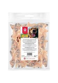 Gardums suņiem Maced Dried Fish With Chicken 500g