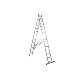 Kāpnes Haushalt BL-E215, 2 x 15 pak