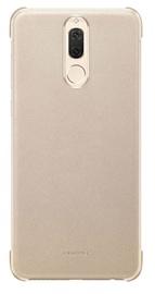 Huawei PU Protective Case For Huawei Mate 10 Lite Gold