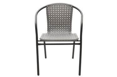 Dārza krēsls 313691