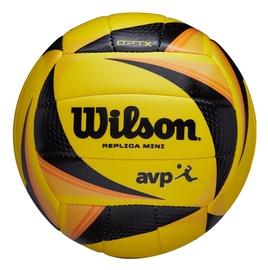 Volejbola bumba Wilson Replica