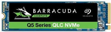 Seagate BarraCuda Q5 2TB