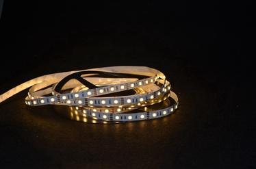 Vagner LED Strip 5050 14.4W IP20 Warm White