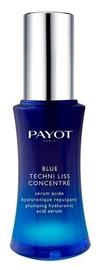 Сыворотка для лица Payot Blue Techni Liss Concentre Chrono-Plumping Serum, 30 мл