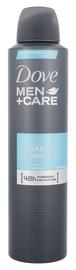 Vīriešu dezodorants Dove Men + Care Clean Comfort 48h Anti Perspirant Spray, 250 ml