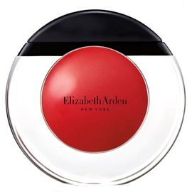 Elizabeth Arden Sheer Kiss Lip Oil 7ml Rej Red