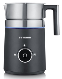 Piena putotājs Severin SM 3585