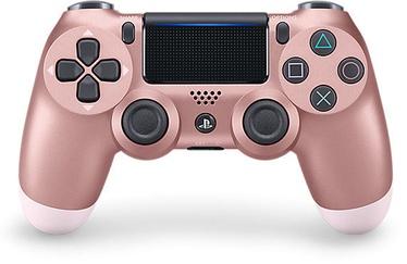 Sony DualShock 4 Contoller Rose Gold V2