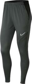Брюки Nike Dry Academy Pro Pants BV6934 010 Graphite M