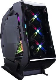 Корпус Zalman Z-Machine 500, черный