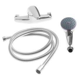 Смеситель для душа Thema Lux Atrium L-18604 Shower Faucet