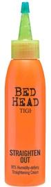 Matu krēms Tigi Bed Head Straighten Out, 120 ml