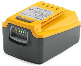 Stiga E 24 20V 4Ah Battery