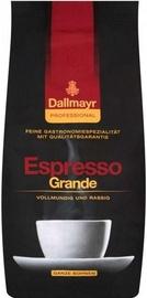 Кофейные зерна Dallmayr Espresso Grande, 1 кг