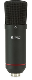 SPC Gear SM900 Streaming Microphone