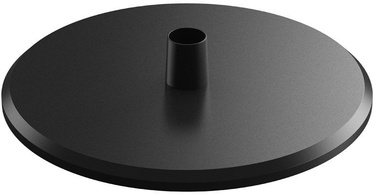Statīvs Elgato Multi Mount Weighted Base