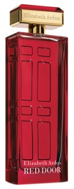Tualetes ūdens Elizabeth Arden Red Door 30ml EDT