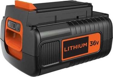 Black & Decker BL20362 Battery 36V 2Ah