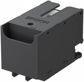 Izmantotā tonera tvertne Epson WF-4700 Maintenance Box for WorkForce Pro C13T671500
