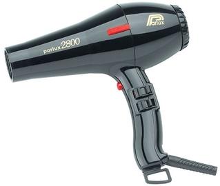 Фен Parlux 2800 Professional