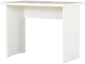 Письменный стол Bodzio MB42 White