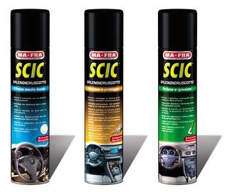 Ma-Fra Car Dashboard Cleaner H0045 SCIC 0.6l