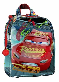 Coriex Cars Backpack D96061