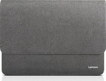 "Lenovo 11/12"" Laptop Ultra Slim Sleeve"