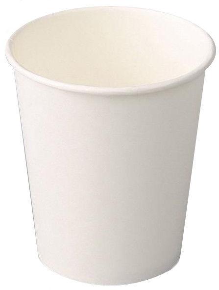 Arkolat Eco Glass 200/250ml 100pcs White
