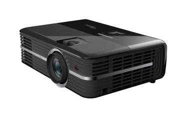 Projektors Optoma UHD51