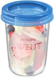 Philips Avent SCF 639/05