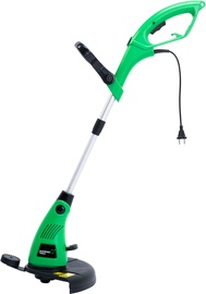 Электрический триммер для травы Gardener Tools ET-50-30