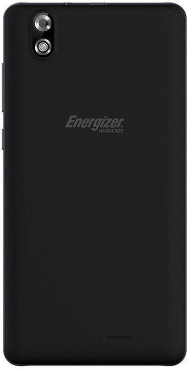 Energizer Energy S550 Dual Black