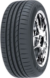 Летняя шина Goodride Z-107, 215/65 Р16 98 V
