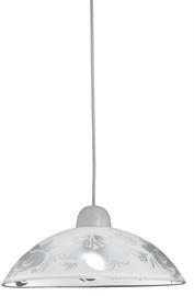 Candellux Beris 60W E27 Hanging Ceiling Lamp