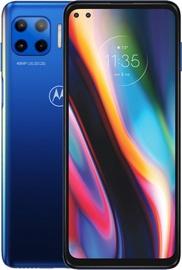 Motorola Moto G 5G Plus 4/64GB Blue