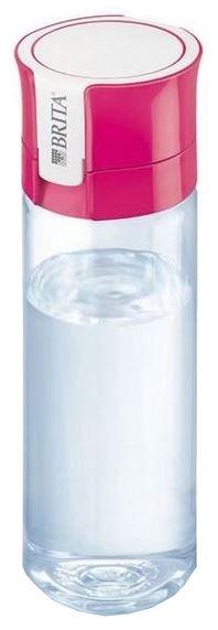 Brita Fill&Go Vital Bottle Pink 600ml