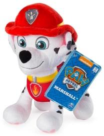 Mīkstā rotaļlieta Spin Master Paw Patrol Marshall 6053343