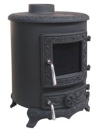 Flammifera BST22A Black