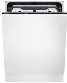 Iebūvējamā trauku mazgājamā mašīna Electrolux ELXEEG69410W