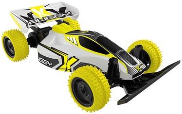 Automašīnas Silverlit Exost Buggy Racing