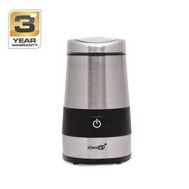 Standart Coffee Mill ST-CG7020/X