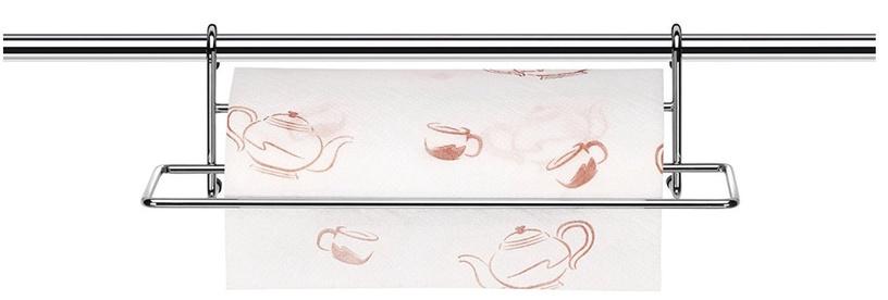 Tescoma Monti Paper Towel Holder 33cm